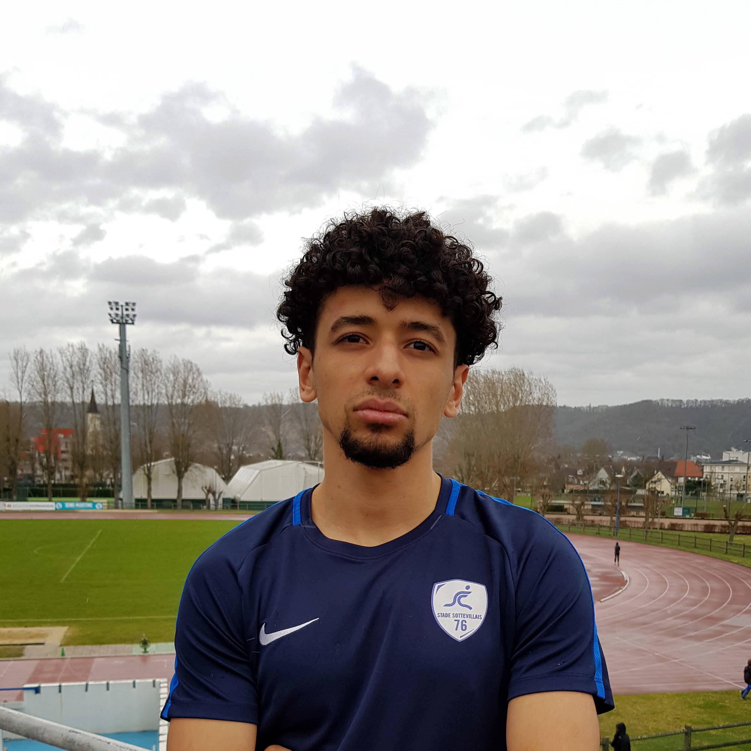 Mehdi Kadri