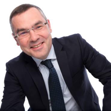 Focus partenaire – BNP Paribas