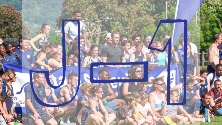 Interclubs : le retour du collectif #TeamSS76 !