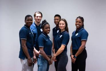 Team Excellence, le projet innovant du Stade Sottevillais 76 !