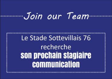 Stage Assistant Communication (6 mois)