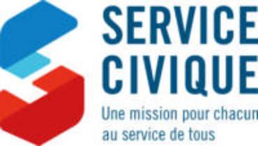 Le Stade Sottevillais 76 recherche un volontaire en service civique