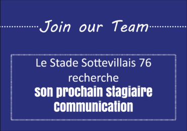 Stage Assistant Communication (2 mois)