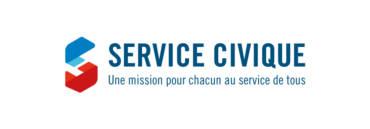 Recherche d'un(e) volontaire en service civique